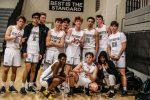 PHS Boys Basketball Preseason Meeting