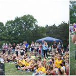 Horizon Christian to host Indiana Christian & Home School State Cross Country Championship