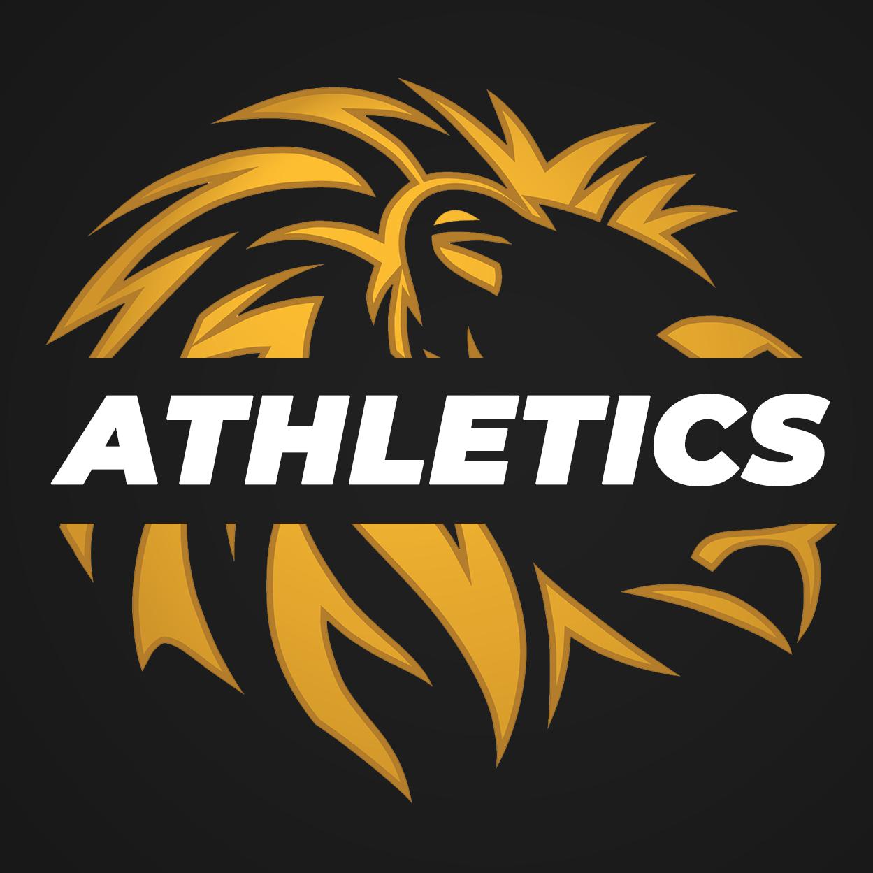 First Home Baseball/Softball Games Postponed
