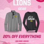 Valentines Day Flash Sale!