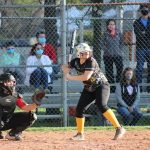 Horizon Lion Softball falls to Park Tudor 17-16