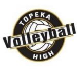 Volleyball Players Earn All-Academic Awards