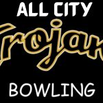 Bowler Gabbi McCarthy makes All City