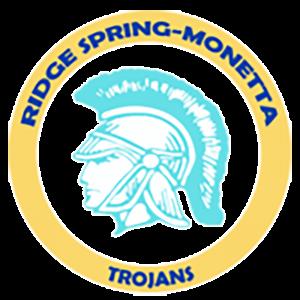 Ridge Spring-Monetta