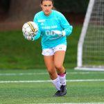 2019 Soccer Varsity Girls