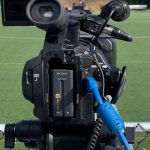 How to watch the Owls on the NFHS Network