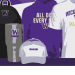 Wickenburg Apparel