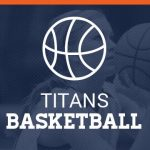 Berea-Midpark Middle School 2020 Girls Basketball Tryout Information