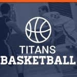 Berea-Midpark Middle School 2020 Boys Basketball Tryout Information