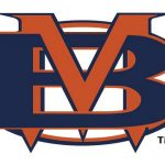 Berea-Midpark Athletics Suspends Activities Indefinitely