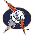 Lady Titans Soccer Team Defeats St. Joseph's 3-1