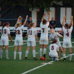 BMHS Girls Soccer to Begin Summer Training