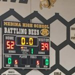 Berea-Midpark Advances to District Finals With Win Over Strongsville
