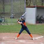 Titans Start Week With 7-5 Victory Over North Olmsted
