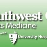 LifeWorks of Southwest General to Host Injury Prevention Screenings