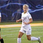 Berea-Midpark Drops 3-0 Decision to Westlake