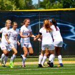 Berea-Midpark Runs Past Lakewood 5-2