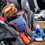 Early Preseason Meeting for 9th-12th Grade Baseball Players and Parents Information