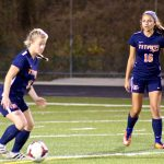 Berea-Midpark Drops 3-2 Heartbreaker to Brecksville-Broadview Heights in OHSAA Second Round