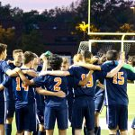 Berea-Midpark Ends Season with 3-2 Loss at Avon Lake in OHSAA Sectional Final