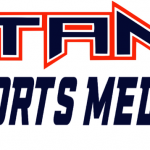 Berea-Midpark Sports Medicine to Host Annual Northeast Ohio Strength Clinic