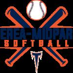 High School Softball Week 1 Information