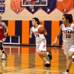 Berea-Midpark Downs Parma to Advance in OHSAA Tournament