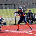 Titans Bats Throttle North Ridgeville in 11 – 2 Win