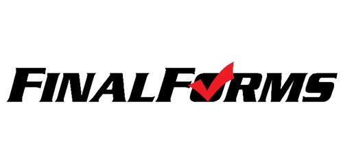 Sign up for 2019-20 Athletics on FinalForms