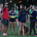2018 Cross Country Boys Girls Mentor Sept 01