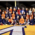 Girls Soccer Tops Shaker Heights 4-3 in Penalty Kick Shoot Out to Advance to District Finals