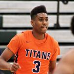 Berea-Midpark Holds on for 60 – 55 Win Over Westlake