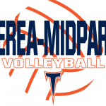 Summer Volleyball Information (Grades 7-12)