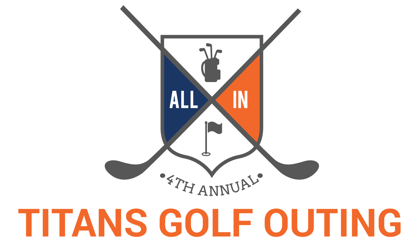 """Register Now for the 2019 BMHS Athletic Boosters """"ALL IN"""" Golf Outing"""