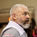 Steve Bosko Named GCWCOA Coach of the Year