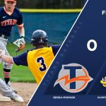 Berea-Midpark Edged by Olmsted Falls, 3 – 0