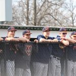 Berea-Midpark Earns No. 3 Seed for 2019 OHSAA Baseball Tournament