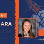 Brittney McNamara Named Berea-Midpark Head Girls Basketball Coach
