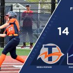 Titans Win in OHSAA Tournament Opener Over Magnificat, 14 – 4