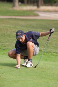 2018 Golf Photo Gallery