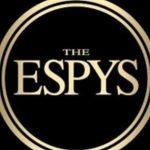Titans ESPYS 2019 Winners