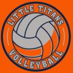 Summer Volleyball Clinic (Grades 4-7)