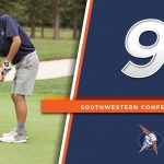 Titans Finish Ninth at Southwestern Conference Preview