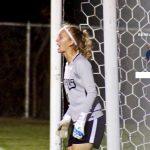Berea-Midpark Runs Past Westlake, 4 – 1