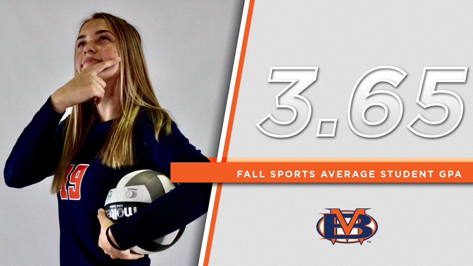Titans Making the Grade; Once Again Setting the Standard in the Classroom