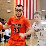 Titans Open 2019-20 with 64 – 41 Win Over Wellington