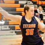 Third Quarter Keys SWC Road Win at North Olmsted