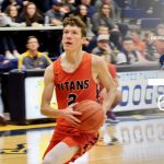 Berea-Midpark Edges Olmsted Falls 64 – 60 in OT