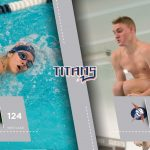 Titans Pick Up Six Event Wins Against Westlake