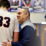 Berea-Midpark Drops 59 – 47 Decision to Brunswick